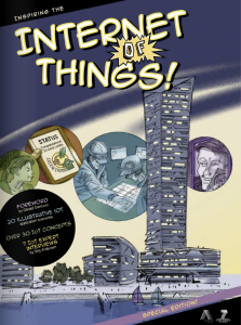 Inspiring the Internet of Things