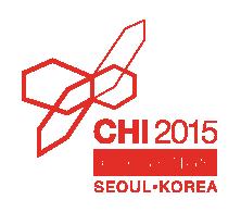 chi2015
