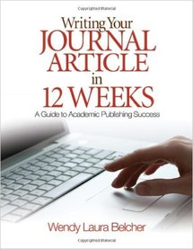 writingyourjournalarticlein12weeks