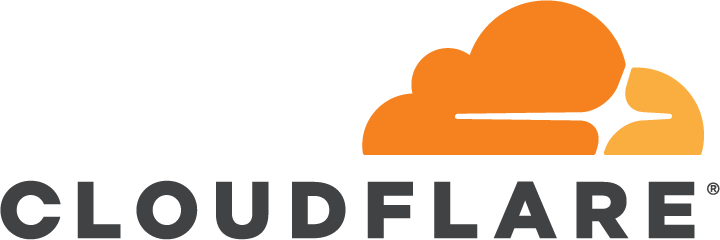Easy domain forwarding with Cloudflare Page Rules